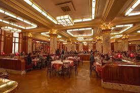 brasserie zedel london tripadvisor