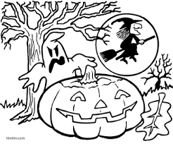 Small Picture transmissionpress Free Disney Characters Halloween Coloring Pages