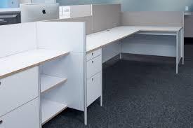 office large size senior. Office Large Size Senior C