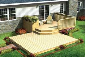 backyard decking designs. Large Size Of Uncategorized:backyard Decking Designs Inside Elegant The Images Collection Decks Backyard P
