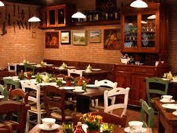fine dining italian restaurants nyc. osteria morini   nyc italian restaurant soho. restaurantsfine diningsohobrunchnyc fine dining restaurants nyc