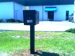 unique residential mailboxes. Simple Unique Residential Mailbox Unique Mailboxes For Sale  Second Hand Post   On Unique Residential Mailboxes
