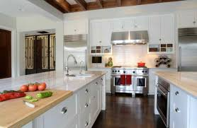 Best Quality Kitchen Cabinets For The Money Simple Home Decorating