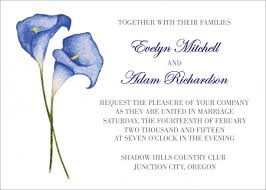 Traditional Wedding Invitation Traditional Wedding Invitation And Rsvp Card With Option Of Addin
