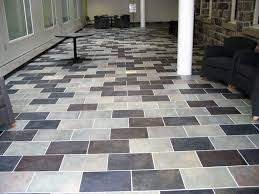 Porcelain Or Ceramic Tile For Kitchen Floor Tri State Tile Flooring