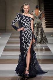 Top Fashion Designers Dresses Best Fashion Designers Ziad Nakad Beverly Hills Magazine