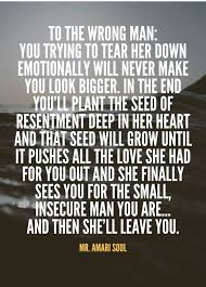 Being A Man Quotes Fascinating The Very Best Quote Quotes About Being A Real Man This Year Visit