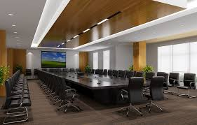 bank meeting room interior design avant garde meets arabic
