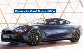 2018 bmw m8. wonderful bmw bmw m8 2018 inside 2018 bmw m8 g