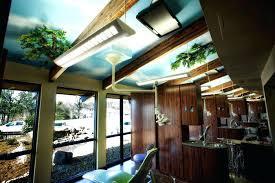 interior design little rock ar contemporary kitchens dentist little rock for kitchen pediatric dentistry home interior