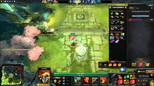 dota 2 level 25 e 99999 de gold s tirando onda youtube