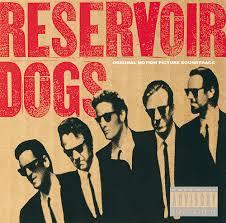 <b>Reservoir Dogs</b>. Слушать онлайн на Яндекс.Музыке