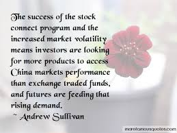 Stock Futures Quotes Best Stock Futures Quotes QUOTES OF THE DAY