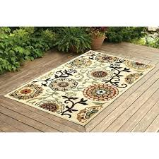 water proof rug pad entry best rug pad for wood floors