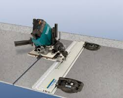 virutex fre317s tilting portable router at scott sargeant woodworking machinery uk woodworking machinerycnc router