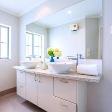 cost new bathroom calculator. standard alterationsif you\u0027d like to keep the cost of your bathroom remodeling on low side or at least lower than average cost, you have options. new calculator f