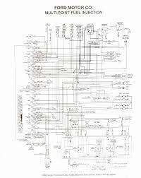1988 ford ranger wiring diagram elegant amusing ford ranger stereo ford ranger wiring harness 1988 ford ranger wiring diagram inspirational category wiring diagram 145 of 1988 ford ranger wiring diagram