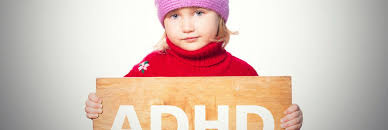 Adhd Children Adhd In Kids What You Need To Know About Symptoms Treatment