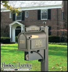 Unique mailbox post Trendy Unique Mailbox Posts Post Mail Boxes Installation Cost Mailboxes And Buylegitmeds Unique Mailbox Posts Post Mail Boxes Installation Cost Mailboxes And
