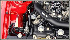 modern billet mustang chrome fuse box cover 41193 (05 09 all 05 Mustang V6 Motor Fuse Box 05 Mustang V6 Motor Fuse Box #25 04 Mustang Fuse Box Diagram
