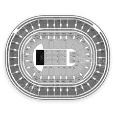 Wells Fargo Arena Virtual Seating Chart Wells Fargo Center Seating Chart Concert Summer Fun