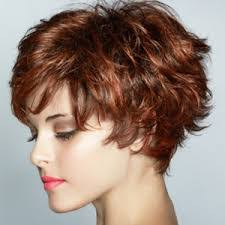 gorgeous 10 short hairstyles for thick curly hair images ideas beautiful short hairstyles for crisp