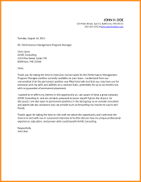 Doc 585716 Professional Thank You Letter Sample Professional