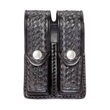 45 Magazine Holder 100 Double Magazine Holder Triple K 2