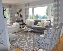 gray and white living room ideas. gray living room ideas with a marvelous view of beautiful interior design to add beauty your home 12 and white
