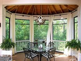 patio curtain outdoor curtain rod with curtains patio and for patio curtain rod for really encourage