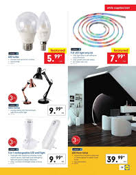Lidl Flyer 07172019 07232019 Weekly Adsus