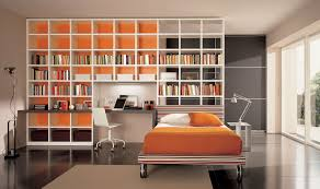 diy fitted office furniture. Diy Fitted Office Furniture D