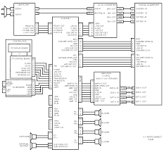 ford 5000 wiring diagram images diagram moreover research power step wiring diagram ford also usb