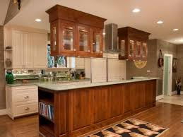 Poplar For Cabinets How To Hang Kitchen Cabinets