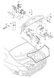 E likewise 03 vw jetta radiator support besides 2009 honda accord fuse box diagram likewise 1h4971908a