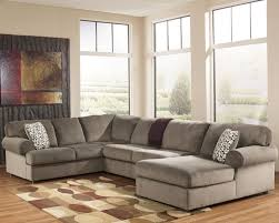 ashley furniture sectional couches. Large Sectional Sofa Ashley Furniture Extra Sofas Couches U