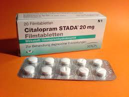 Medikamente, nebenwirkungen sind zu beachten?