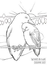 Famous bird on a wire art mold wiring schematics and diagrams
