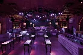 Awesome lighting Warm Purple Color Schemes For Nigth Club Bar Interior Design Idea Awesome Lighting Bar Interior Design Ideas Picsart Purple Color Schemes For Nigth Club Bar Interior Design Idea Awesome