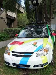 head office of google. Google Offers Free Charging For Electric Cars. Picture: Jennifer Dudley Head Office Of