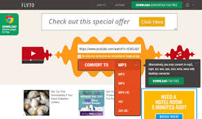 You can easily convert youtube videos, movies, music, online courses, mtv, playlists, etc. 7 Best Youtube To Mp3 Converters Online