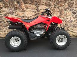 2018 honda 400x. beautiful honda 2018 honda trx250x in aurora il and honda 400x h