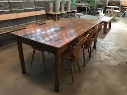 Full Size Of Dining Room Set Antique Sideboard Vintage Pedestal Dining Table  Vintage Kitchen Dinette Sets ...