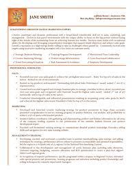 Professional Strengths Resume Sales Expert Resume