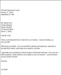 8 Best Follow Up Letters Images On Pinterest Resume Cover Letters