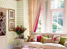 Latest Curtains For Living Room Creative Design Elegant Living Room Curtains Classy Ideas Latest