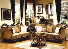 Provincial Living Room Furniture Living Room Furniture Set Traditional Sets Ebay French Provincial