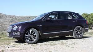new car release australia2017 Bentley Bentayga Release Date Price and Specs  Roadshow