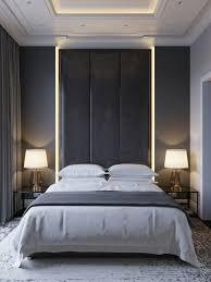 modern bedroom lighting ceiling. Chandelier Lighting Luxury Bathroom Small Contemporary Chandeliers Modern Bedroom Ceiling Lights Glass Crystal M