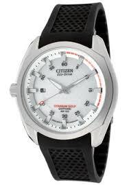 bm6901 55e citizen eco drive titanium black dial wr100m mens watch citizen bm7120 01a watches men s titanium golf white dial black polyurethane casual citizen
